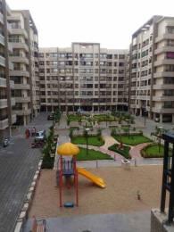 1200 sqft, 3 bhk Apartment in Agarwal Lifestyle Virar, Mumbai at Rs. 62.0000 Lacs