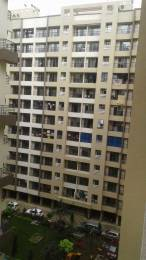 665 sqft, 1 bhk Apartment in Poonam Heights Virar, Mumbai at Rs. 29.0000 Lacs