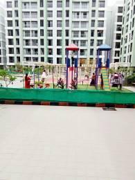 665 sqft, 1 bhk Apartment in Sumit Greendale NX Virar, Mumbai at Rs. 31.0000 Lacs