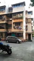 1572 sqft, 3 bhk Apartment in Builder Sidhutirth Building Thane West, Mumbai at Rs. 2.0000 Cr