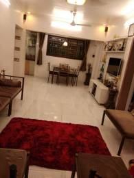 972 sqft, 2 bhk Apartment in Reputed Sumer Castle Thane West, Mumbai at Rs. 1.7000 Cr