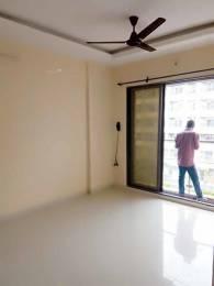 640 sqft, 1 bhk Apartment in Raj Shree Shashwat Virar, Mumbai at Rs. 28.0000 Lacs