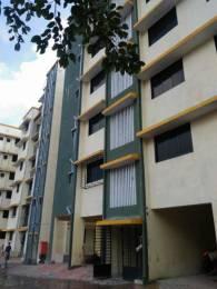 615 sqft, 1 bhk Apartment in Builder Disha Enclave Virar West, Mumbai at Rs. 27.0000 Lacs