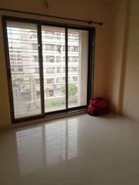 850 sqft, 2 bhk Apartment in Builder Gokul Township Virar West, Mumbai at Rs. 40.0000 Lacs
