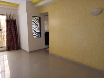 615 sqft, 1 bhk Apartment in Agarwal Gokul Heights Virar, Mumbai at Rs. 32.0000 Lacs