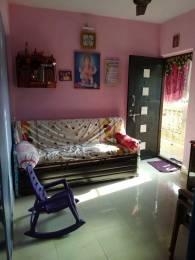 450 sqft, 1 bhk Apartment in Builder Chetan Apartment Virar East Virar East, Mumbai at Rs. 18.5000 Lacs