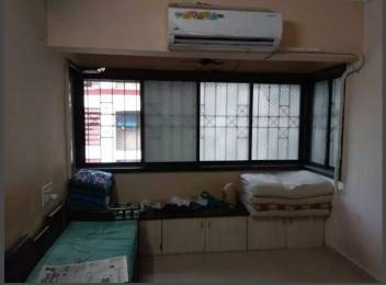 580 sqft, 1 bhk Apartment in Reputed Krishna Nagari Borivali West, Mumbai at Rs. 99.0000 Lacs