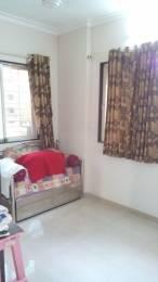 370 sqft, 1 bhk Apartment in Builder Project Virar, Mumbai at Rs. 17.0000 Lacs