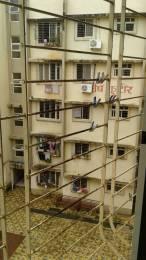 390 sqft, 1 bhk Apartment in Builder Rushi Kutir Complex Virar, Mumbai at Rs. 18.5000 Lacs