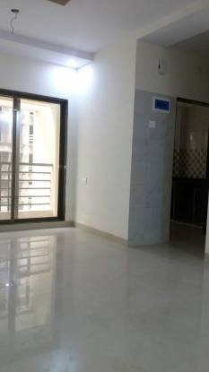 630 sqft, 1 bhk Apartment in Bhoomi Acropolis Virar, Mumbai at Rs. 26.0000 Lacs