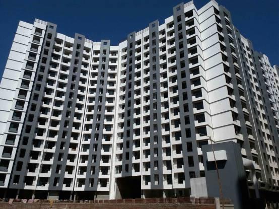 630 sqft, 1 bhk Apartment in Bhoomi Acropolis Virar, Mumbai at Rs. 26.0000 Lacs