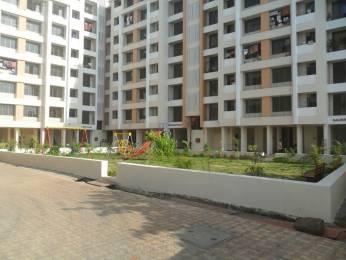 580 sqft, 1 bhk Apartment in Assets Om Shree Astavinayak Complex Virar, Mumbai at Rs. 22.0000 Lacs