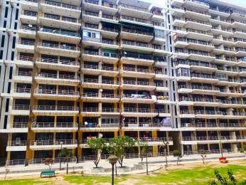 1264 sqft, 2 bhk Apartment in TDI Group TDI Kingsbury Apartments Kundli, Sonepat at Rs. 32.5000 Lacs