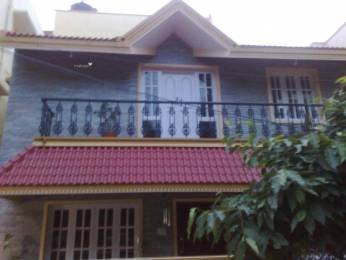 1700 sqft, 3 bhk Villa in Builder Project Karthik Nagar, Bangalore at Rs. 36000