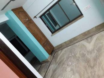 1600 sqft, 3 bhk Apartment in Builder Project Airport Gate, Kolkata at Rs. 45.0000 Lacs