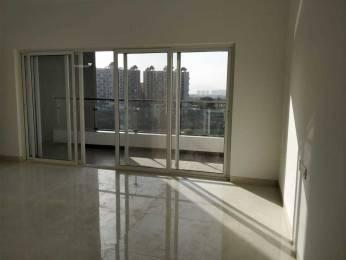 1042 sqft, 2 bhk Apartment in Pethkar Siyona Phase I Tathawade, Pune at Rs. 20000