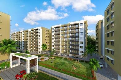 500 sqft, 1 bhk Apartment in Builder Project Nashik Road, Nashik at Rs. 16.0050 Lacs
