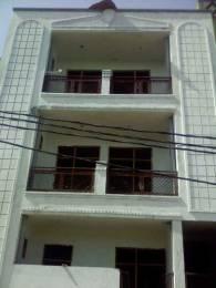 500 sqft, 1 bhk BuilderFloor in Builder Project Loni Bhopura Road, Ghaziabad at Rs. 14.6800 Lacs