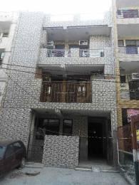 1000 sqft, 3 bhk BuilderFloor in Builder DLF ColonyBuilder Flat Loni Bhopura Road, Ghaziabad at Rs. 38.0000 Lacs