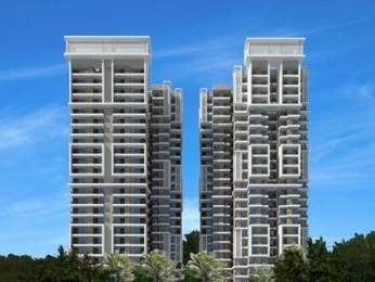 868 sqft, 2 bhk Apartment in Ascent Savy Homz Raj Nagar Extension, Ghaziabad at Rs. 22.6779 Lacs