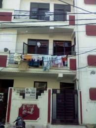 650 sqft, 2 bhk BuilderFloor in Builder Project Dlf Dilshad Ext II, Ghaziabad at Rs. 19.0800 Lacs