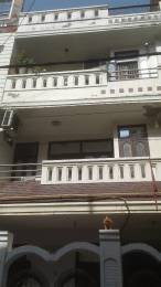 750 sqft, 2 bhk BuilderFloor in Builder Project Dilshad Plaza, Ghaziabad at Rs. 19.4300 Lacs