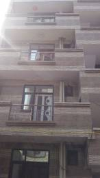 800 sqft, 2 bhk BuilderFloor in Builder 2BHK Builder Flat for Sale Dilshad Plaza, Ghaziabad at Rs. 19.6900 Lacs