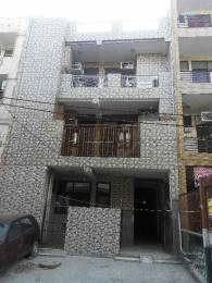 800 sqft, 2 bhk BuilderFloor in Builder 2BHK Builder Flat for Rent Dilshad Extension 2 Ghaziabad, Ghaziabad at Rs. 7500