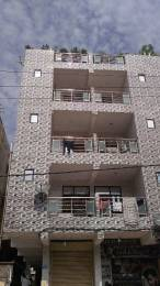 450 sqft, 1 bhk BuilderFloor in Builder 1BHK Builder Flat for Sale Dilshad Plaza, Ghaziabad at Rs. 13.7700 Lacs