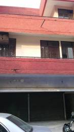 500 sqft, 1 bhk BuilderFloor in Builder 1BHK Builder Flat for Rent Dlf Dilshad Ext II, Ghaziabad at Rs. 5500