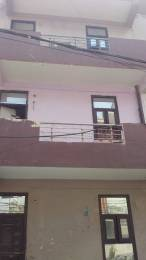 550 sqft, 1 bhk BuilderFloor in Builder 1BHK Builder Flat for Sale Dlf Dilshad Ext II, Ghaziabad at Rs. 13.1000 Lacs
