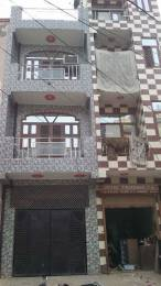 550 sqft, 1 bhk BuilderFloor in Builder 1BHK Builder Flat for Rent Dlf Dilshad Ext II, Ghaziabad at Rs. 5600