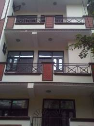 750 sqft, 2 bhk BuilderFloor in Builder 2BHK Builder Flat for Rent Dilshad Plaza, Ghaziabad at Rs. 7500