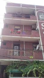 800 sqft, 2 bhk BuilderFloor in Builder 2BHK Builder Flat for Sale Dilshad Plaza, Ghaziabad at Rs. 20.4000 Lacs