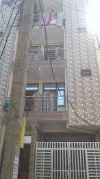 550 sqft, 1 bhk BuilderFloor in Builder 1BHK Builder Flat for Sale Dilshad Plaza, Ghaziabad at Rs. 13.0500 Lacs