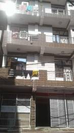 950 sqft, 3 bhk BuilderFloor in Builder 3 BHK Builder Flat for Rent Dilshad Plaza, Ghaziabad at Rs. 9800