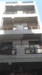 450 sqft, 1 bhk BuilderFloor in Builder 1BHK Builder Flat for rent Bhopura, Ghaziabad at Rs. 5300