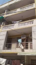 753 sqft, 2 bhk BuilderFloor in Builder 2BHK Builder Flat for Sale Bhopura, Ghaziabad at Rs. 20.1100 Lacs