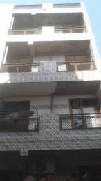962 sqft, 3 bhk BuilderFloor in Builder 3 BHK Builder Flat for Sale Loni Bhopura Road, Ghaziabad at Rs. 36.0900 Lacs
