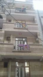 455 sqft, 1 bhk BuilderFloor in Builder 1BHK Builder Flat for rent Bhopura, Ghaziabad at Rs. 5400