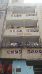755 sqft, 2 bhk BuilderFloor in Builder 2BHK Builder Flat for rent Bhopura, Ghaziabad at Rs. 6700