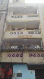 965 sqft, 3 bhk BuilderFloor in Builder 3 BHK Builder Flat for rent Bhopura, Ghaziabad at Rs. 9100