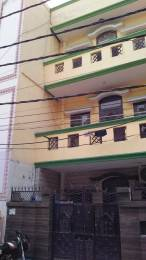 950 sqft, 3 bhk BuilderFloor in Builder 3 BHK Builder Flat for rent Bhopura, Ghaziabad at Rs. 9500