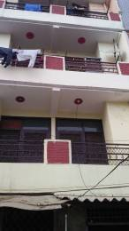 460 sqft, 1 bhk BuilderFloor in Builder 1BHK Builder Flat for rent Bhopura, Ghaziabad at Rs. 57000