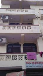 457 sqft, 1 bhk BuilderFloor in Builder 1BHK Builder Flat for Sale Dilshad Plaza, Ghaziabad at Rs. 13.1700 Lacs