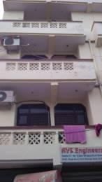 465 sqft, 1 bhk BuilderFloor in Builder 1BHK Builder Flat for Sale Bhopura, Ghaziabad at Rs. 13.1600 Lacs