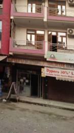765 sqft, 2 bhk BuilderFloor in Builder 2BHK Builder Flat for Sale Bhopura, Ghaziabad at Rs. 20.3000 Lacs