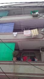 476 sqft, 1 bhk BuilderFloor in Builder 1BHK Builder Flat for rent Bhopura, Ghaziabad at Rs. 5400