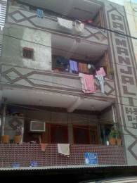 776 sqft, 2 bhk BuilderFloor in Builder 2BHK Builder Flat for rent Bhopura, Ghaziabad at Rs. 7400