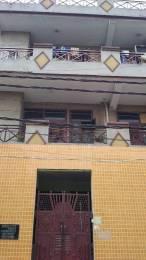 970 sqft, 3 bhk BuilderFloor in Builder 3 BHK Builder Flat for rent Bhopura, Ghaziabad at Rs. 9400